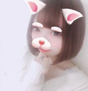☆なつみ☆