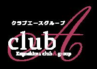 aaa-big-w-logo.png